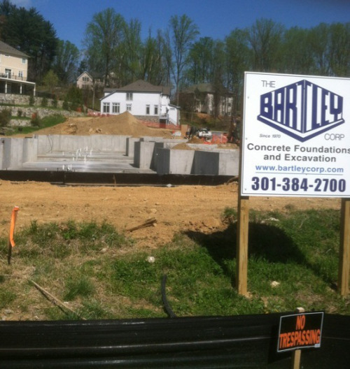 concrete_foundation_signs