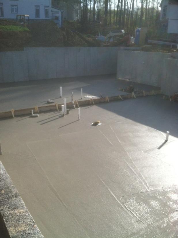concrete_foundation_slab_pour