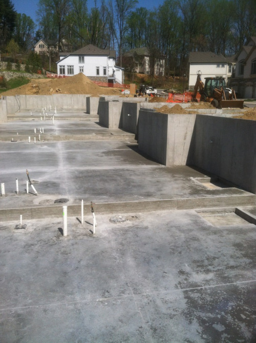 concrete_foundation_townhome_s-scaled-1000