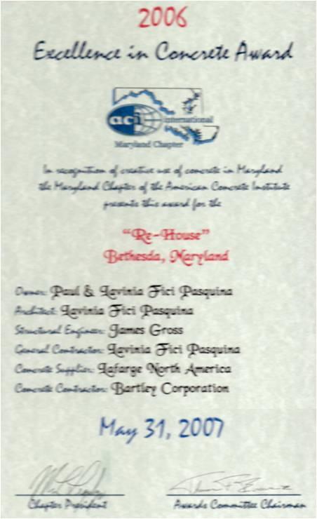 ACI_2006