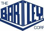 Bartley Concrete