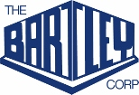 Bartley Corp – Concrete Construction Contractor