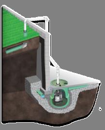 InteriorExteriorWaterproofing