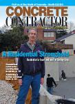 concrete_contractor_cover
