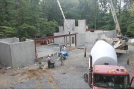 2014-09-11 Pumping Concrete Slabs