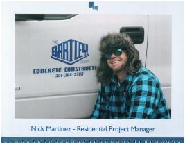 Beards of Bartley Corp Dec 2016 Nick