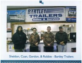 Beards of Bartley Corp Feb 2016 Trailers