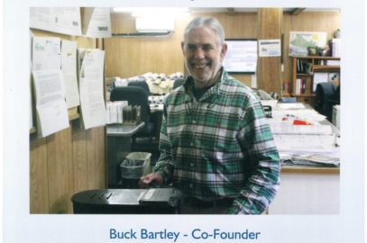 Beards of Bartley Corp 2016 – July #BeardsOfBartley