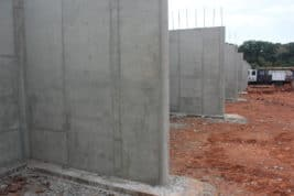 interior-concrete-walls